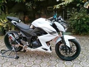 Motor Mang Kobay