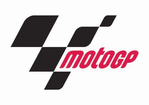 wpid-motogp_logo_2.jpg