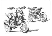 wpid-2013-ducati-hypermotard-design-02.jpg