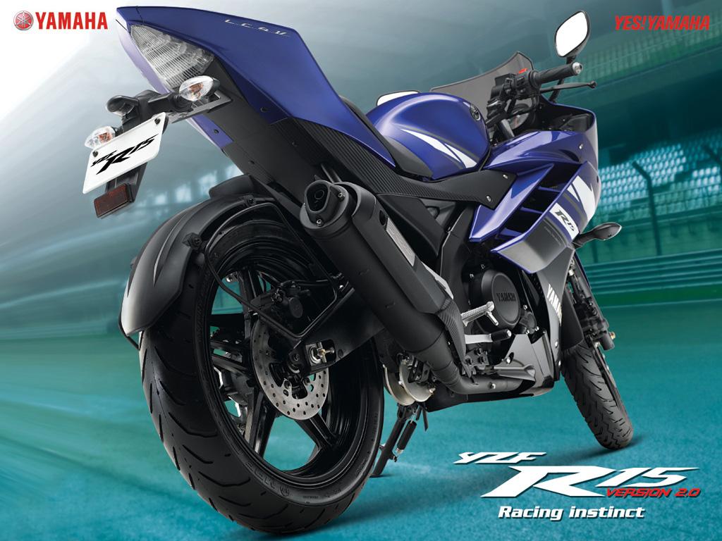 Yamaha R15.jpeg