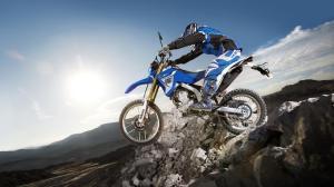 wpid-2014-yamaha-wr250r-eu-racing-blue-action-002.jpeg