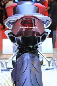 Honda SFA Concept RR Tail Lights.jpg