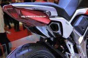 Honda SFA Concept tail lights.jpg