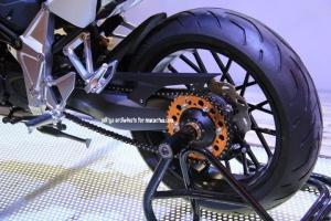 Honda SFA Concept RR Tire.jpg