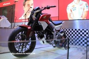 Honda SFA Concept fr left.jpg