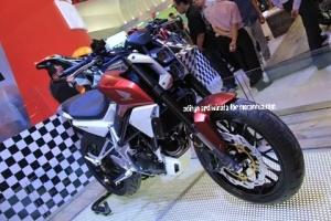 Honda SFA Concept FR Right.jpg