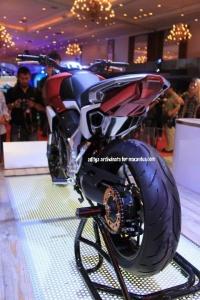 Honda SFA Concept RR Left.jpg
