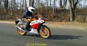 Test Ride CBR 150 K45.jpg