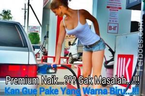 BBM Meme 17