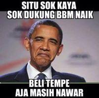 BBM Meme 18