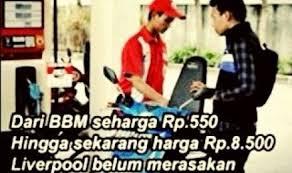 BBM Meme 2