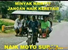BBM Meme 9
