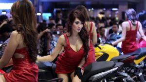 gadis-seksi-di-motorcycle-show-2014