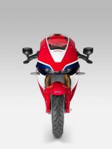 honda-rc213v-s-