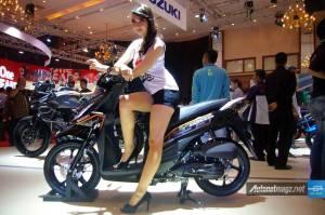 SPG-IMOS-2014-Suzuki-Angels