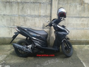 All New Vario 150 esp iss (17)