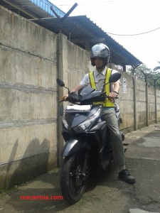 All New Vario 150 esp iss (6)