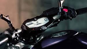 Speedometer kecil disinyalir full digital