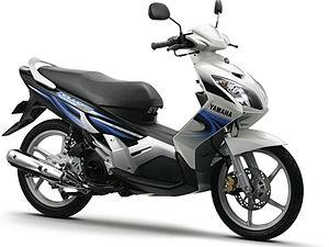 Yamaha_Nouvo_Z