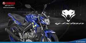 wpid-new-vixion-advance-euro-3-launching.jpg.jpeg