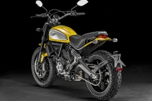 2015-Ducati-Scrambler-2
