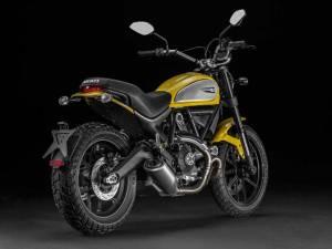 2015-Ducati-Scrambler