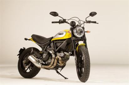 DucatiScrambler_4