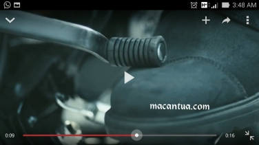 wpid-all-new-cb-150-r-facelift-video-teaser-siap-pegang-kendali-2.jpg.jpeg