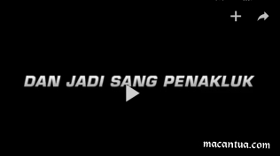 wpid-all-new-cb-150-r-facelift-video-teaser-siap-pegang-kendali-3.jpg.jpeg