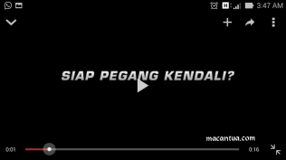 wpid-all-new-cb-150-r-facelift-video-teaser-siap-pegang-kendali-4.jpg.jpeg