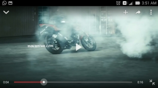 wpid-all-new-cb-150-r-facelift-video-teaser-siap-pegang-kendali-5.jpg.jpeg