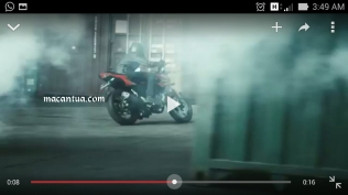 wpid-all-new-cb-150-r-facelift-video-teaser-siap-pegang-kendali-6.jpg.jpeg