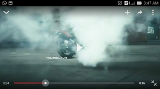 wpid-all-new-cb-150-r-facelift-video-teaser-siap-pegang-kendali-8.jpg.jpeg