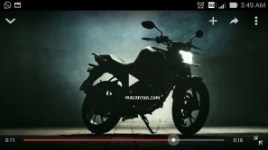 wpid-all-new-cb-150-r-facelift-video-teaser-siap-pegang-kendali.jpg.jpeg