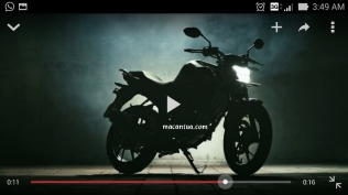 wpid-all-new-cb-150-r-facelift-video-teaser-siap-pegang-kendali.jpg.jpeg