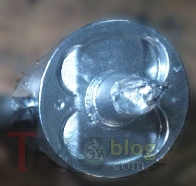 wpid-pistonk56a-sonic-150-r.jpg.jpeg