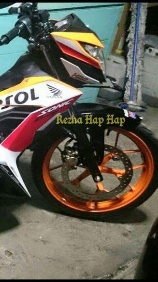 wpid-sonic-150-r-repsol-edition-test-ride.jpg.jpeg