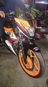wpid-sonic-150-r-repsol-special-edition-test-ride-macantua.com_.jpg.jpeg