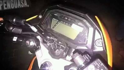 wpid-sonic-150-r-test-jalan-raya.jpg.jpeg