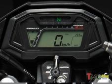 wpid-speedometer-sonic-150-r.jpg.jpeg