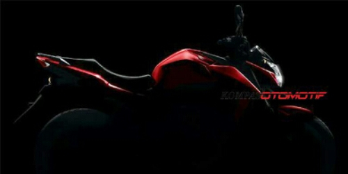 wpid-teaser-all-new-cb150r-facelift.jpg.jpeg