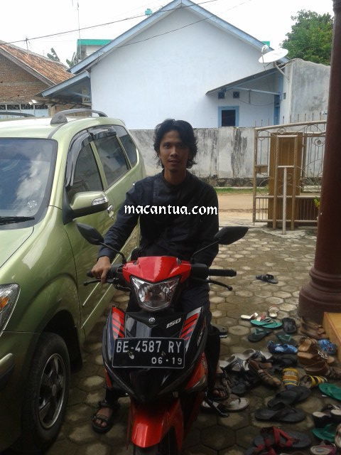 wpid-test-ride-yamaha-mx-king-150-macantua.com-3.jpg.jpeg