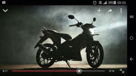 wpid-video-teaser-sonic-150-r-siap-jadi-pusat-perhatian.jpg.jpeg