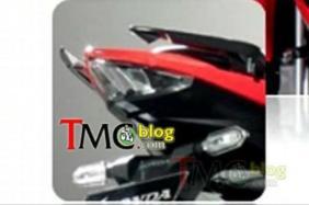 wpid-wpid-penampakan-honda-cb150r-facelift-bagian-belakang-buritan-lampu-sein-model-lancip-led-stoplamp-led-behel-tanduk-cbr-tiger-jpg.jpeg