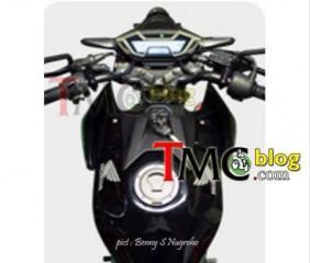 wpid-wpid-penampakan-honda-cb150r-facelift-dari-atas-tutup-tangki-rata-kunci-di-tangki-belakang-stang-kayak-vixion-lampu-sein-model-lancip-jpg.jpeg