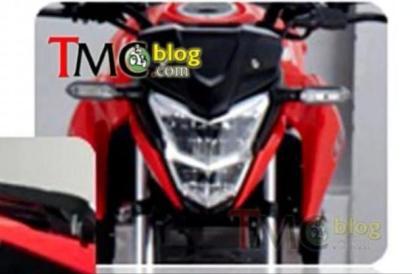 wpid-wpid-penampakan-honda-cb150r-facelift-dari-depan-headlamp-led-berubah-jpg.jpeg