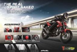 wpid-accessories-resmi-all-new-honda-cb-150-r-2.jpg.jpeg