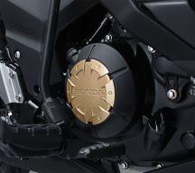 wpid-accessories-resmi-sonic-150-r-cover-engine.jpg.jpeg