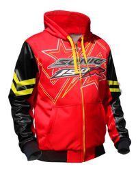 wpid-accessories-resmi-sonic-150-r-jaket-sonic-merah.jpg.jpeg