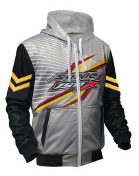 wpid-accessories-resmi-sonic-150-r-jaket-sonic-silver.png.png